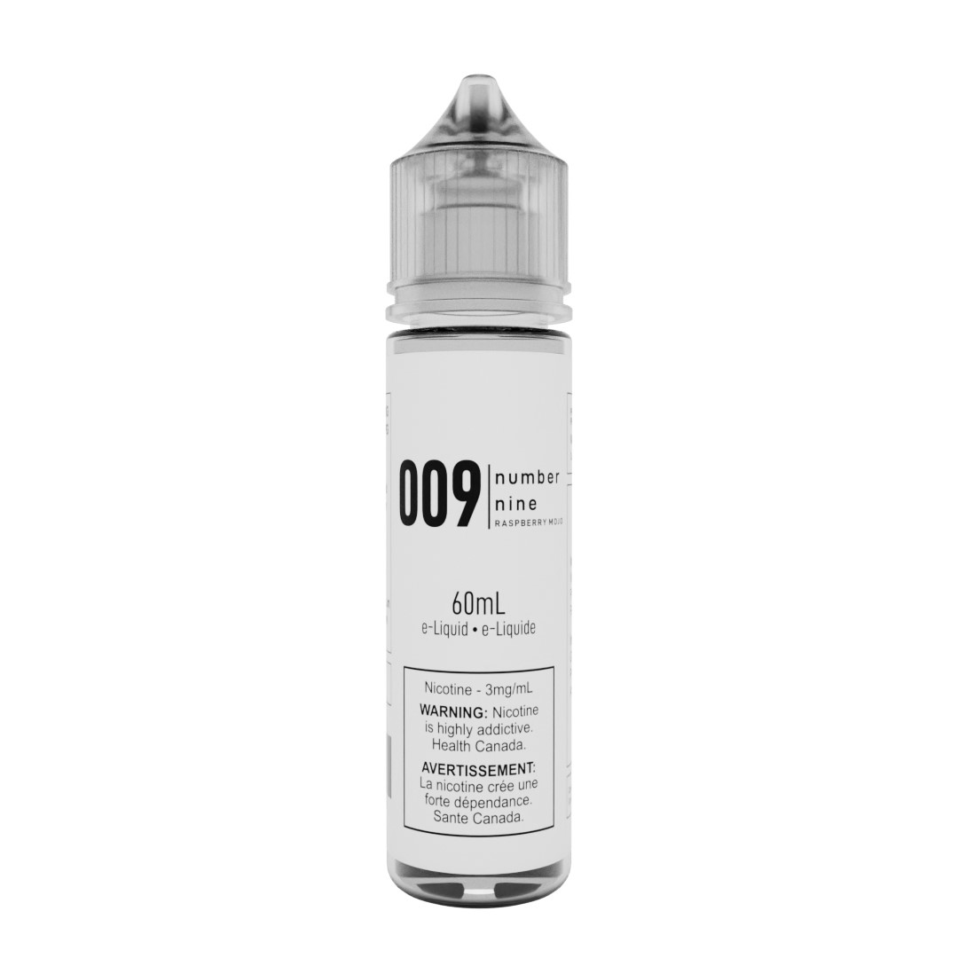 Number-009-60ml-Raspberry-Mojo.png