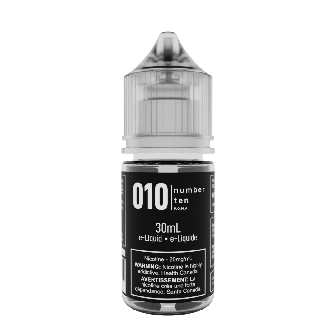 Number-009-30ml-POMA.png