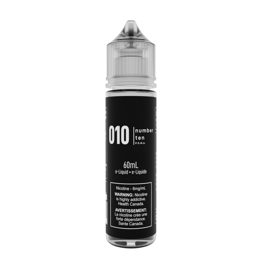 Number-010-60ml-P.O.M.A.png
