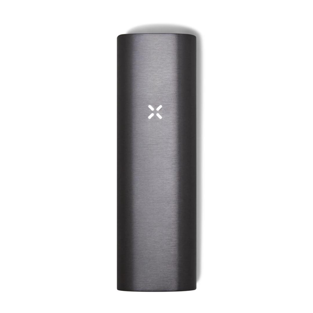 Pax-3-Onyx.png