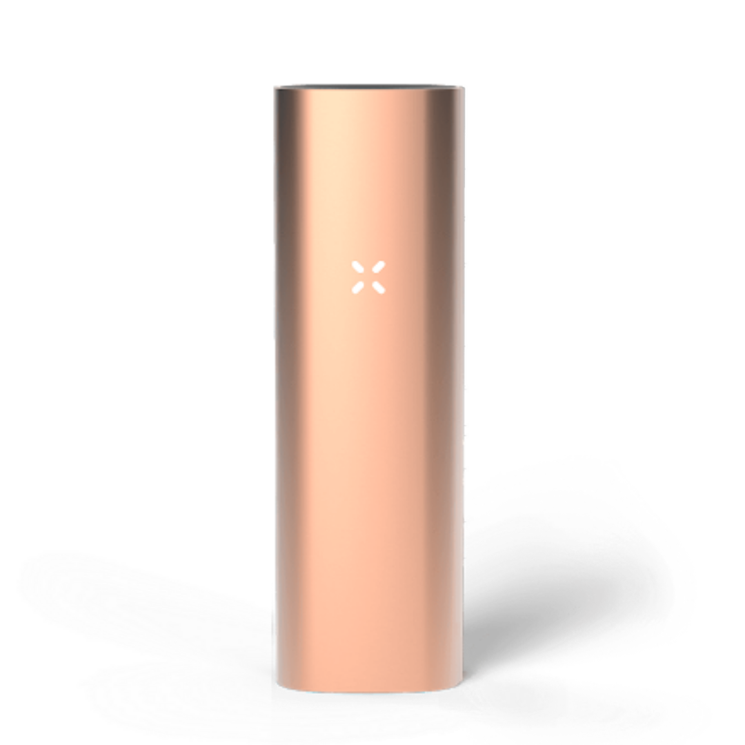 rose-gold-1.png