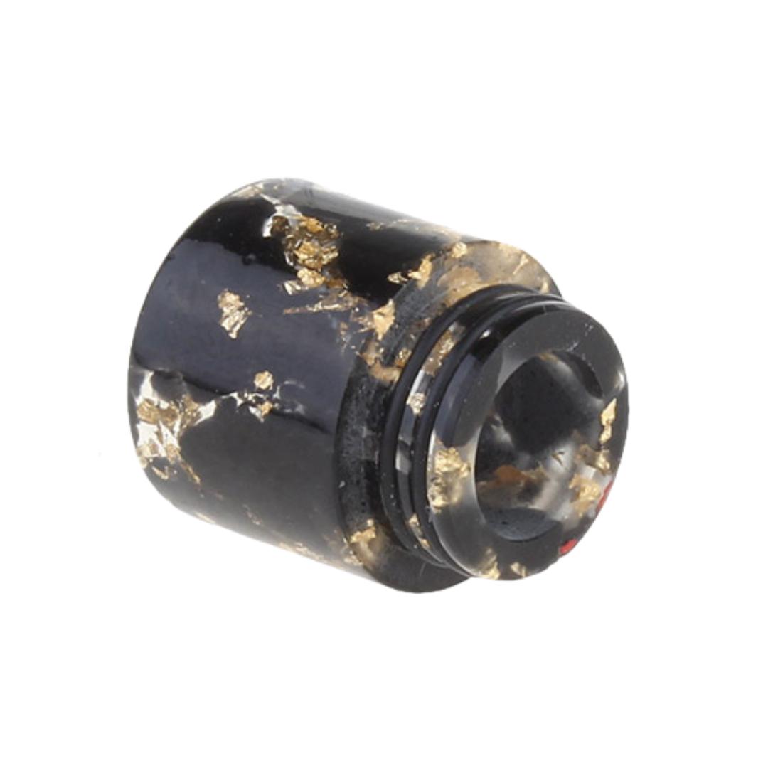 Black-Resin-Gold-Flake-810-Bottom_2.png