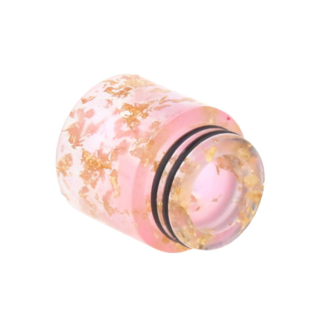 Black-Resin-pink-Gold-Flake-810-Bottom.png