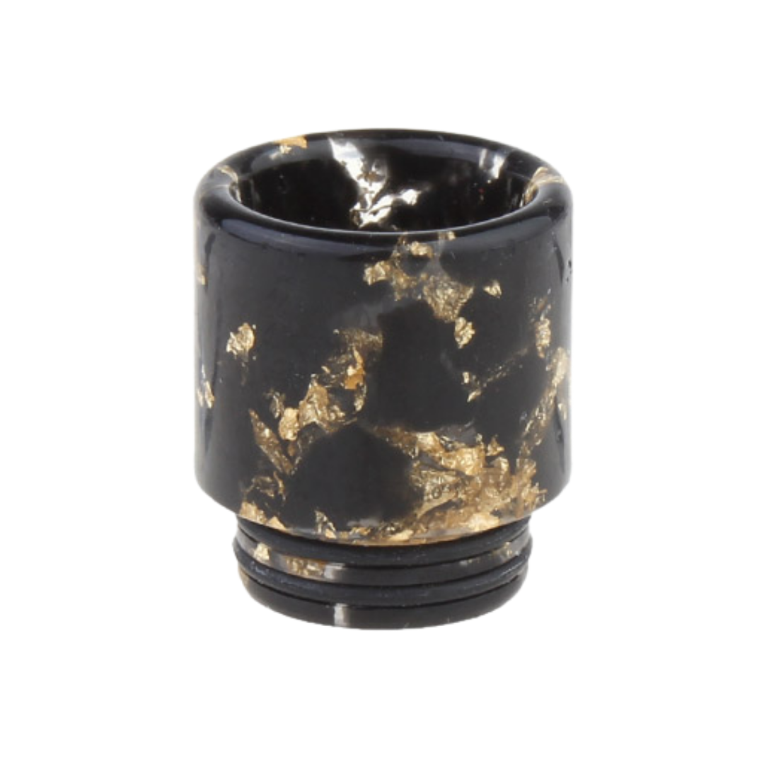 Resin-Gold-Flake-810_2.png