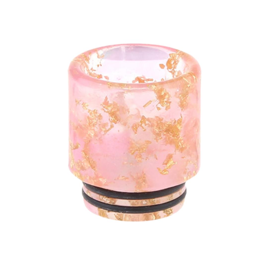 Resin-Gold-Flake-Pink-810.png