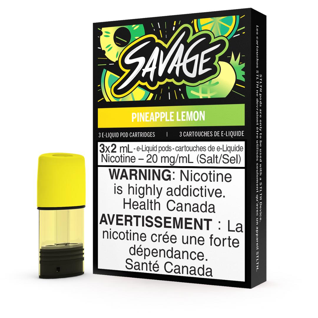 Savage-Pineapple-Lemon.png