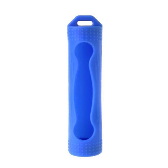 18650-Case-Blue.png