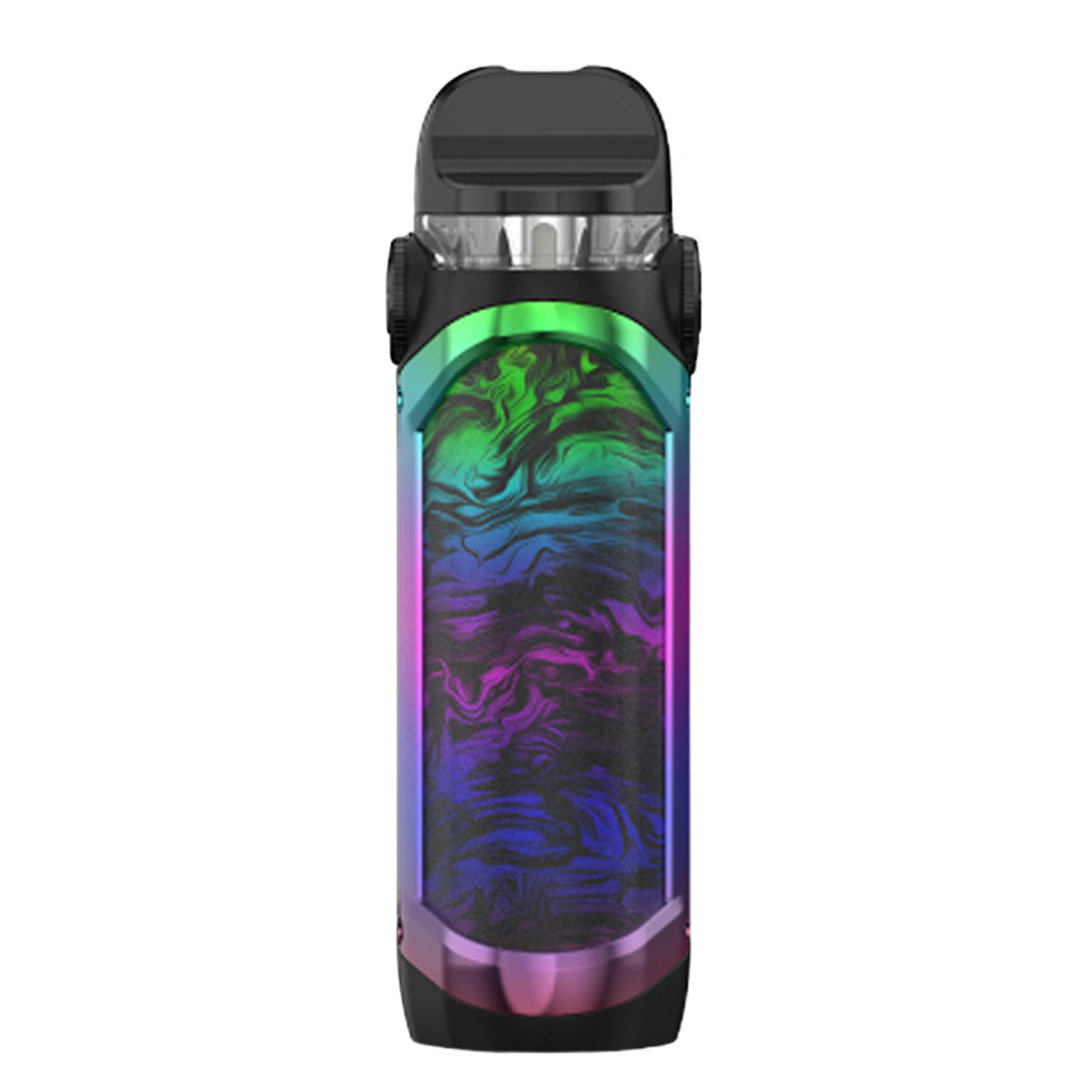 Smok-IPX80-Fluid-7-Color.png