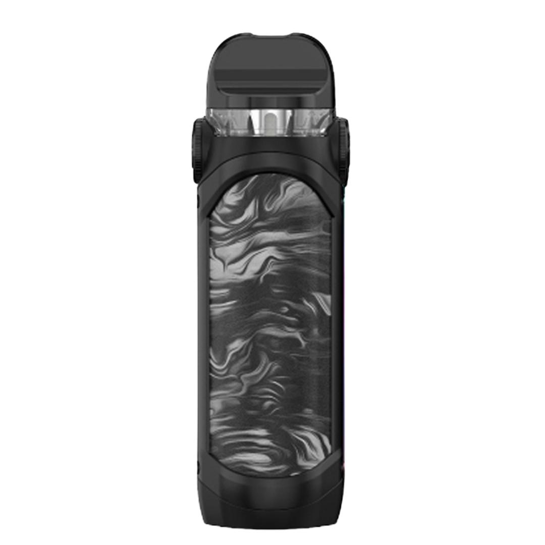 Smok-IPX80-Fluid-Black-Grey.png