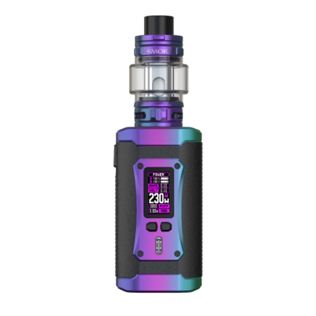 Smok-Morph-2-Kit-Prism-Rainbow.png