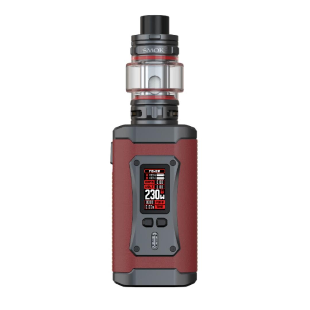 Smok-Morph-2-Kit-Red.png