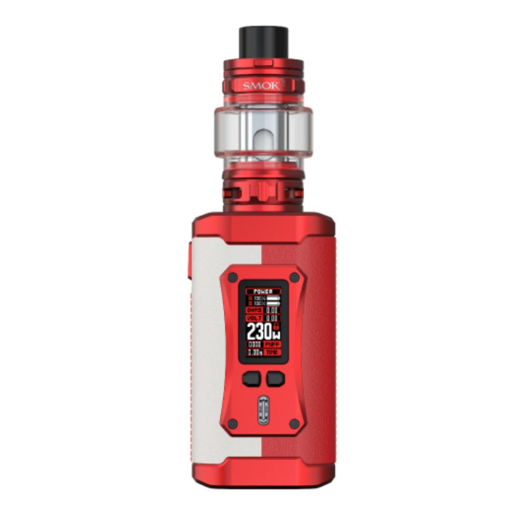 Smok-Morph-2-Kit-White-Red_1.png