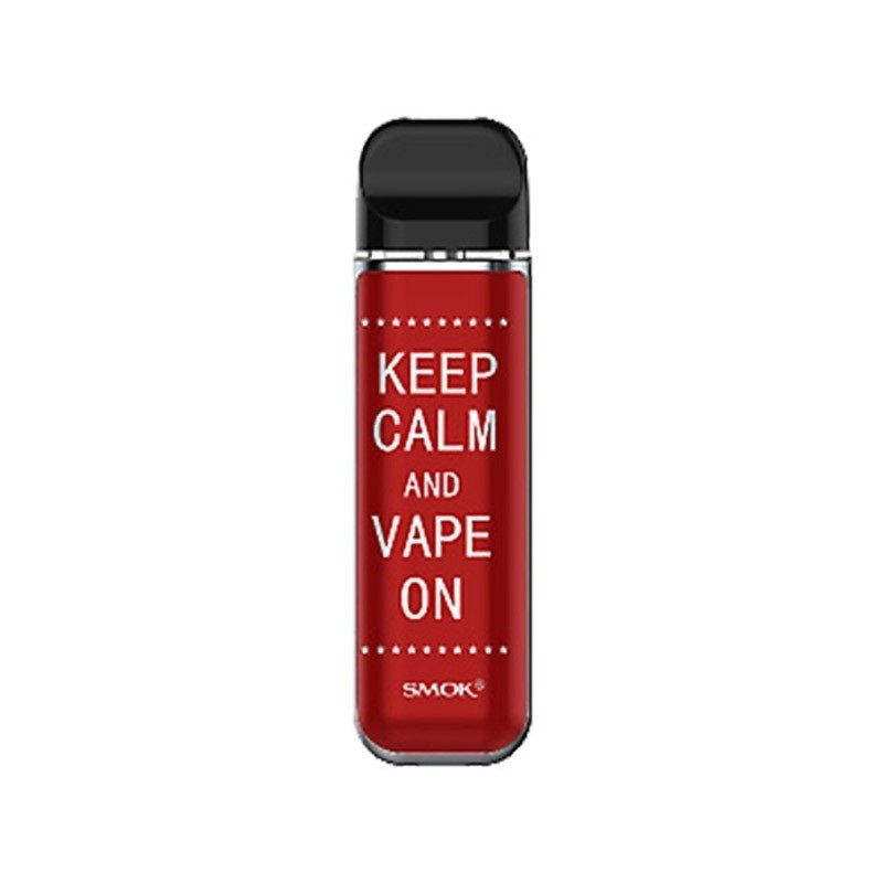 keep-calm_1.jpg