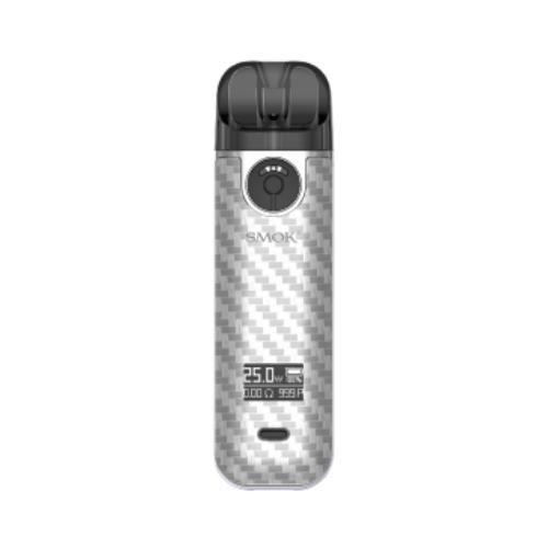 novo-4-silver-carbon-fiber_18.png