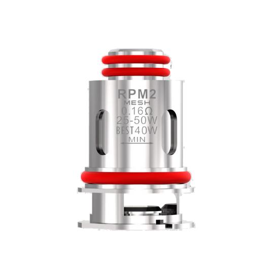 rpm-2-mesh_1.png