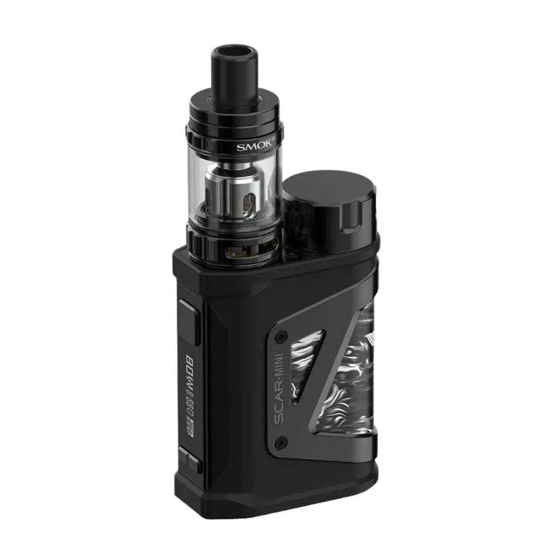 Smok-Scar-Mini-Kit-Fluid-Black-White.png