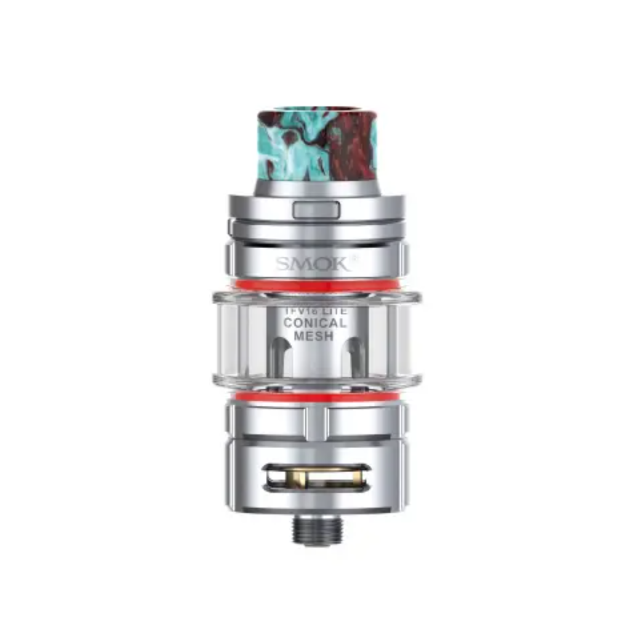 tfv16-lite-stainless_1.png