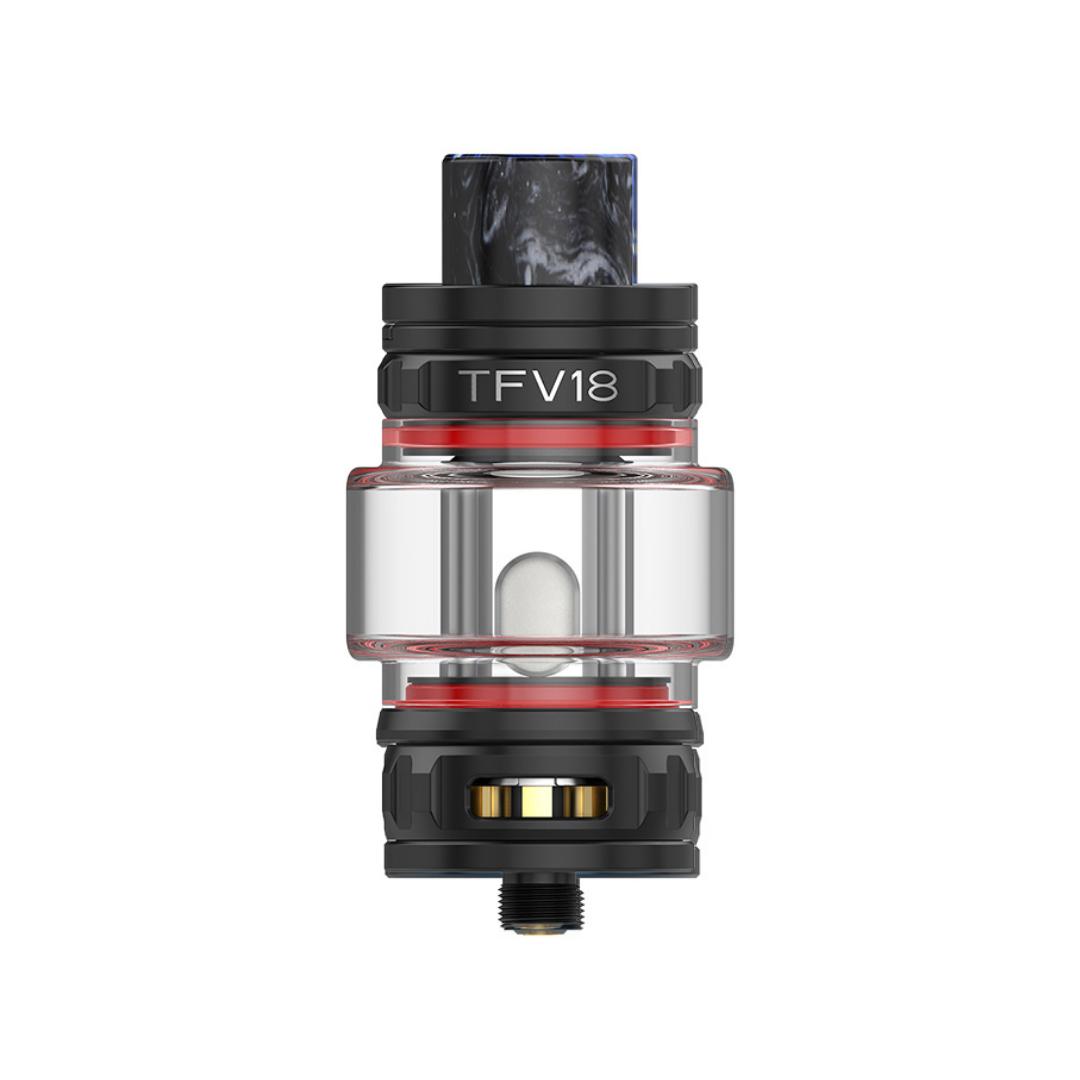 Smok-TFV18-Tank-Black.png