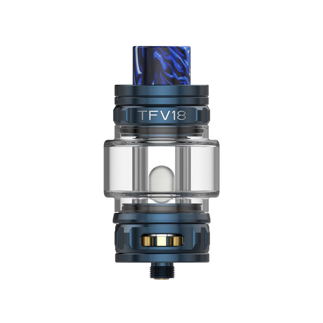 Smok-TFV18-Tank-Blue.png