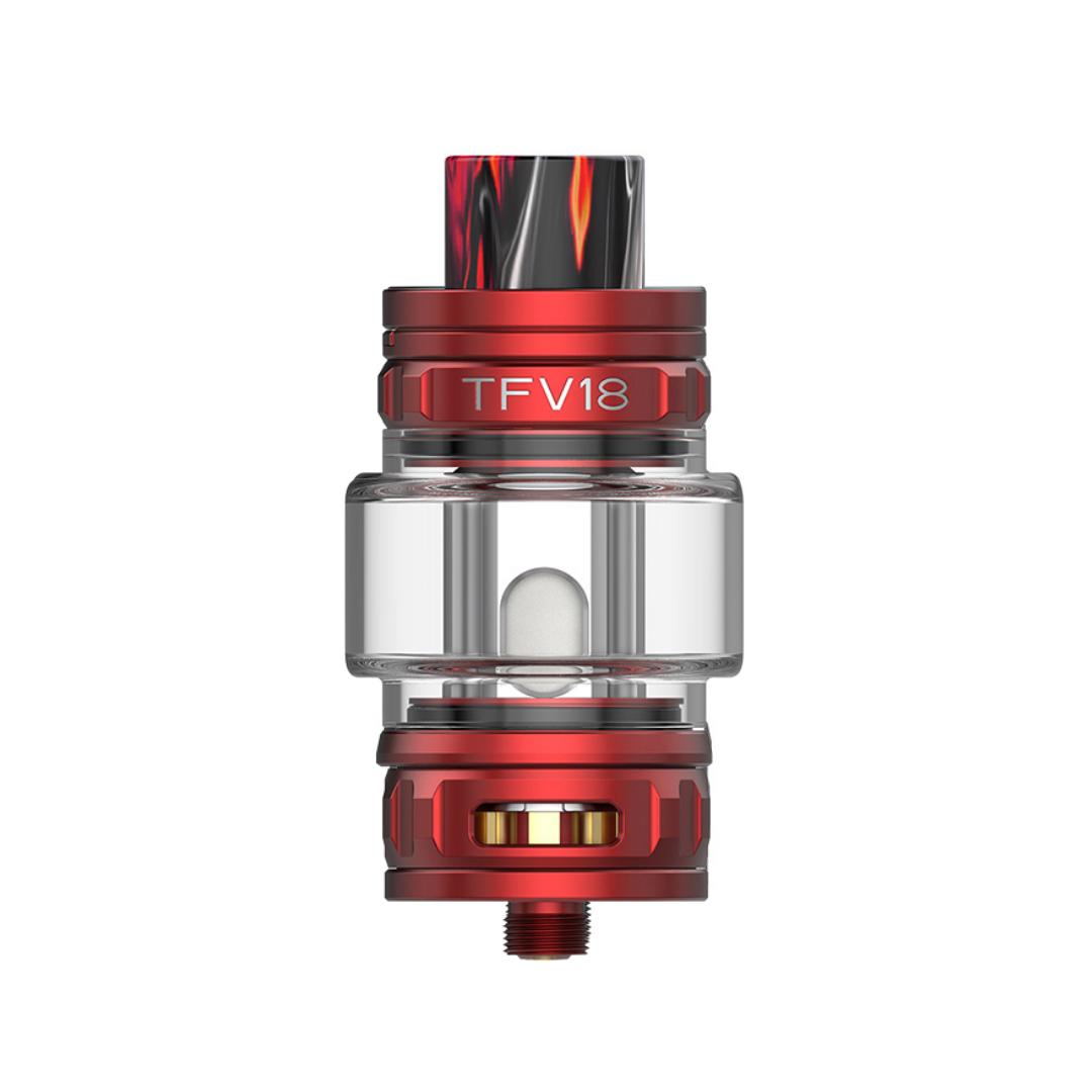 Smok-TFV18-Tank-Red.png