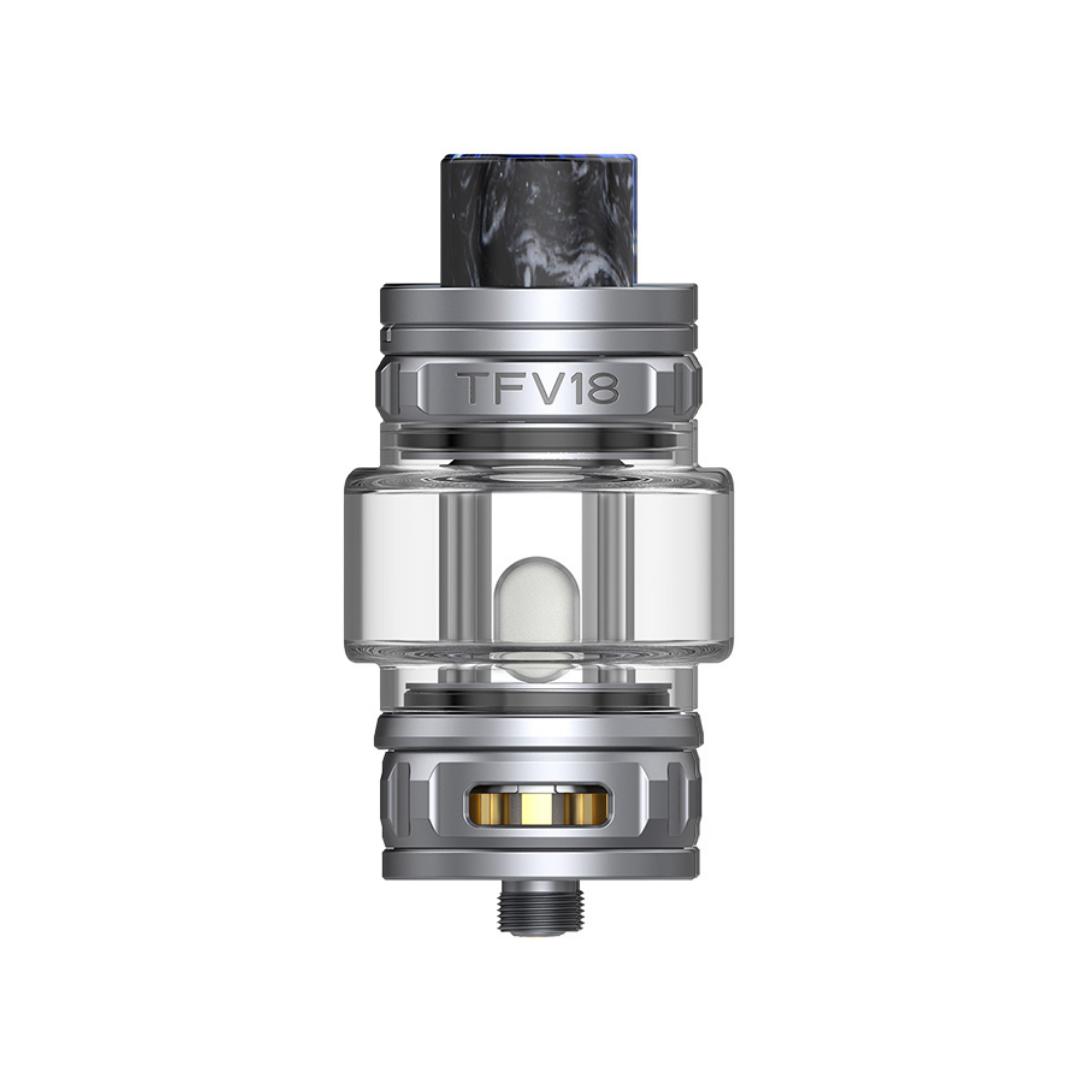 Smok-TFV18-Tank-Stainless-Steel.png