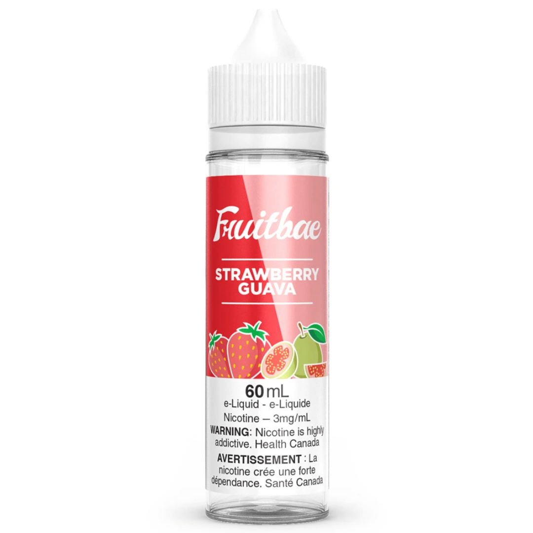 strawberry-guava_1.png