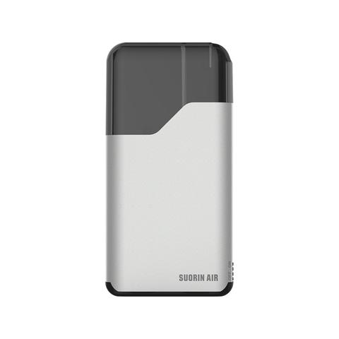 Silver_d61c7e92-ec03-4d80-af23-0cbd39518e1e_480x480_1.jpg