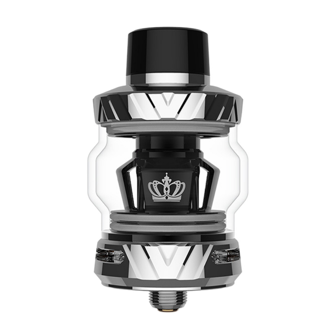 uwell-crown-5-stainless-steel.png