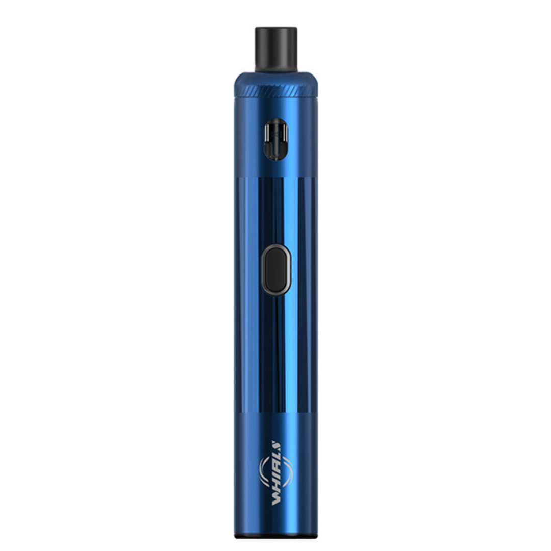 Uwell-Whirl-S-Blue.png