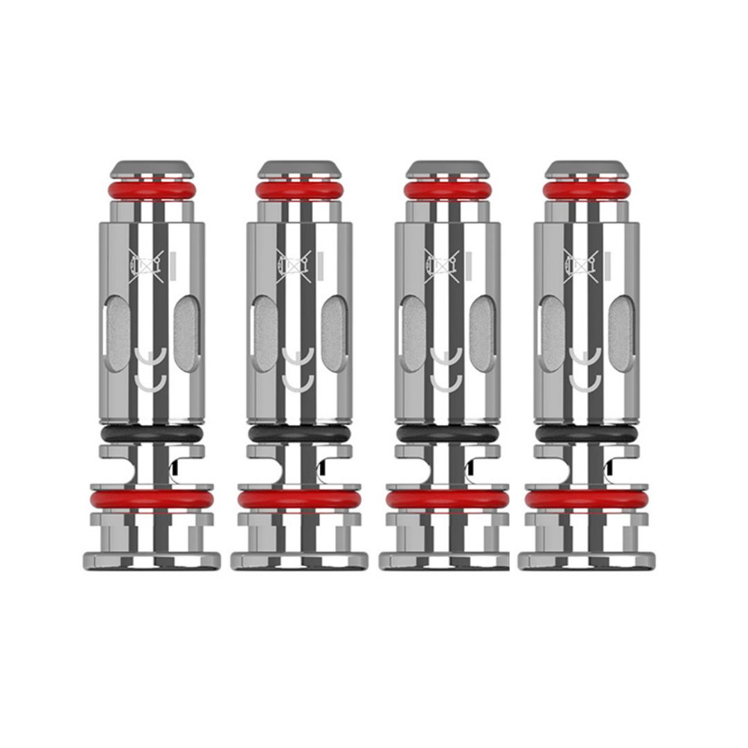 Uwell-Whirl-S-Coils.png