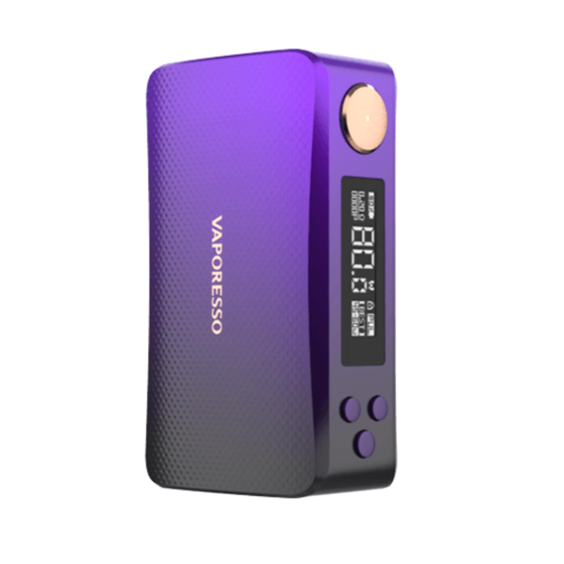 gen-nano-purple_1.png