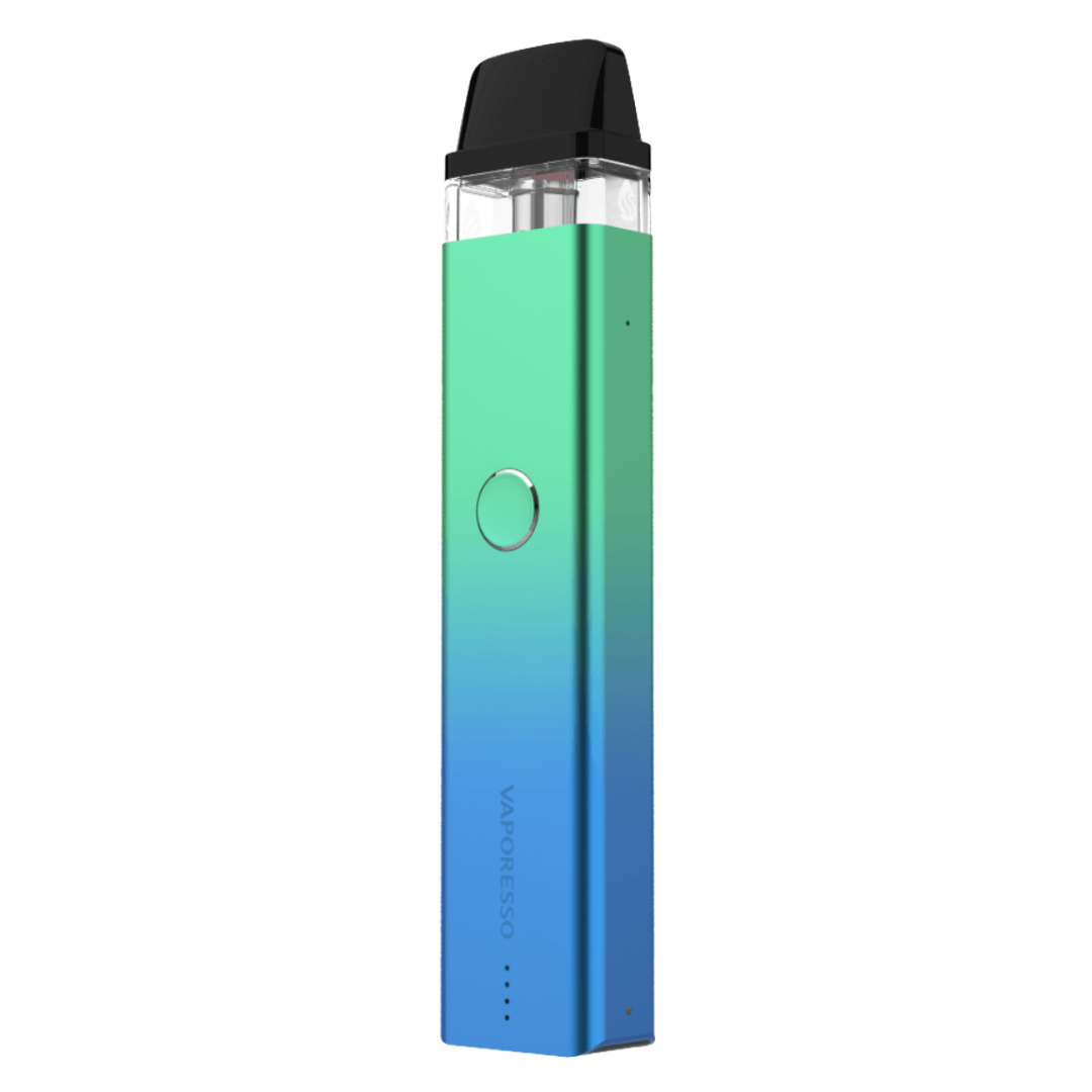 Vaporesso-XROS-2-Lime-Green.png
