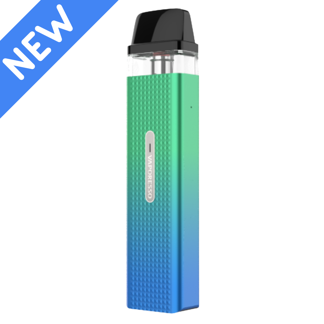 Vaporesso-XROS-Mini-Lime-Green-NEW.png