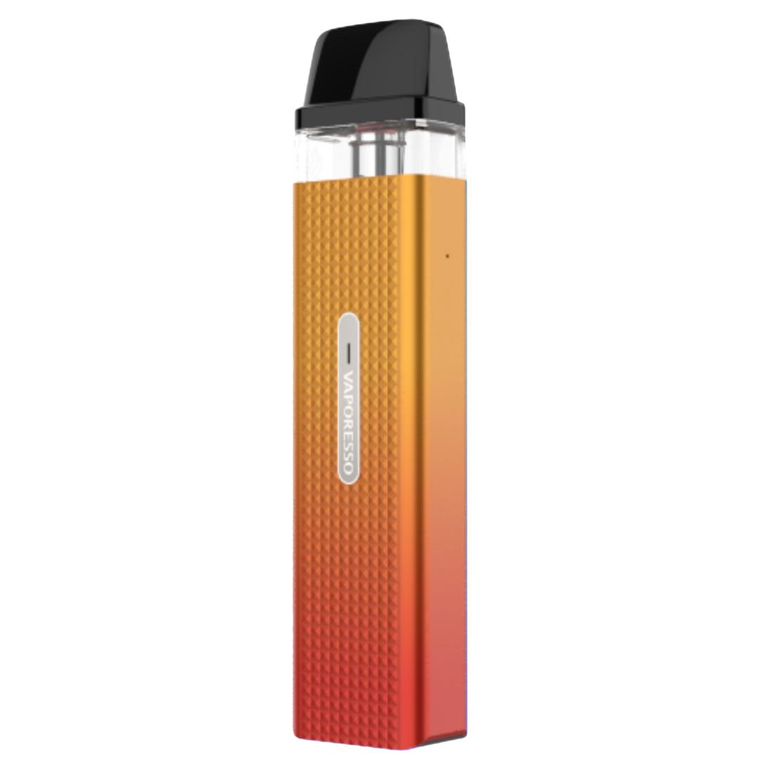Vaporesso-XROS-Mini-Red-Orange.png
