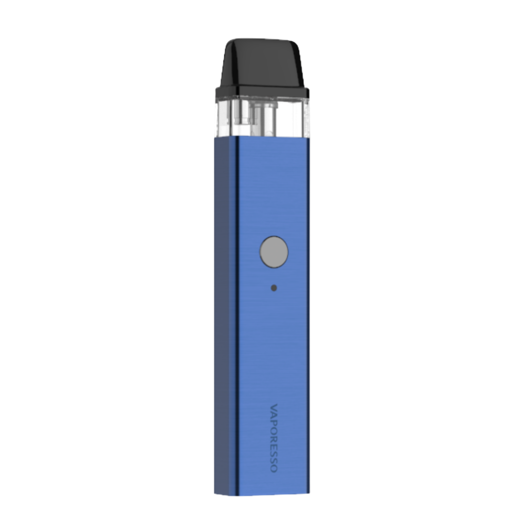XROS-Blue.png