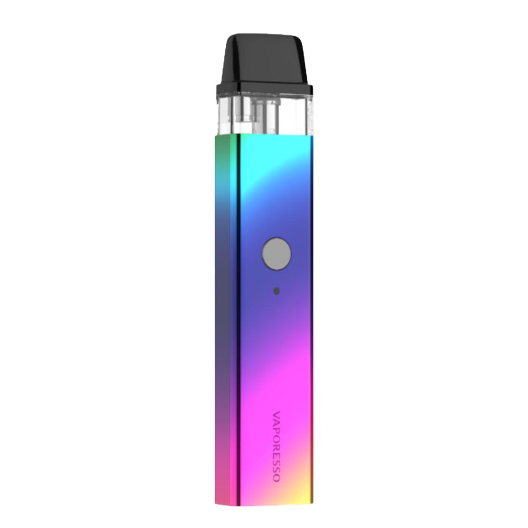 XROS-Rainbow_1.png