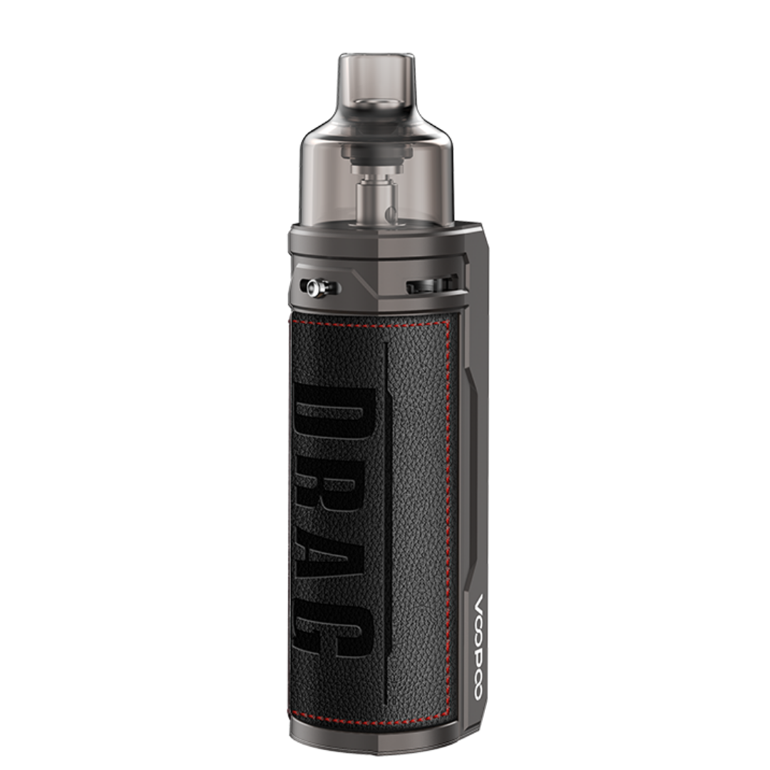 Voopoo-Drag-S-Classic.png