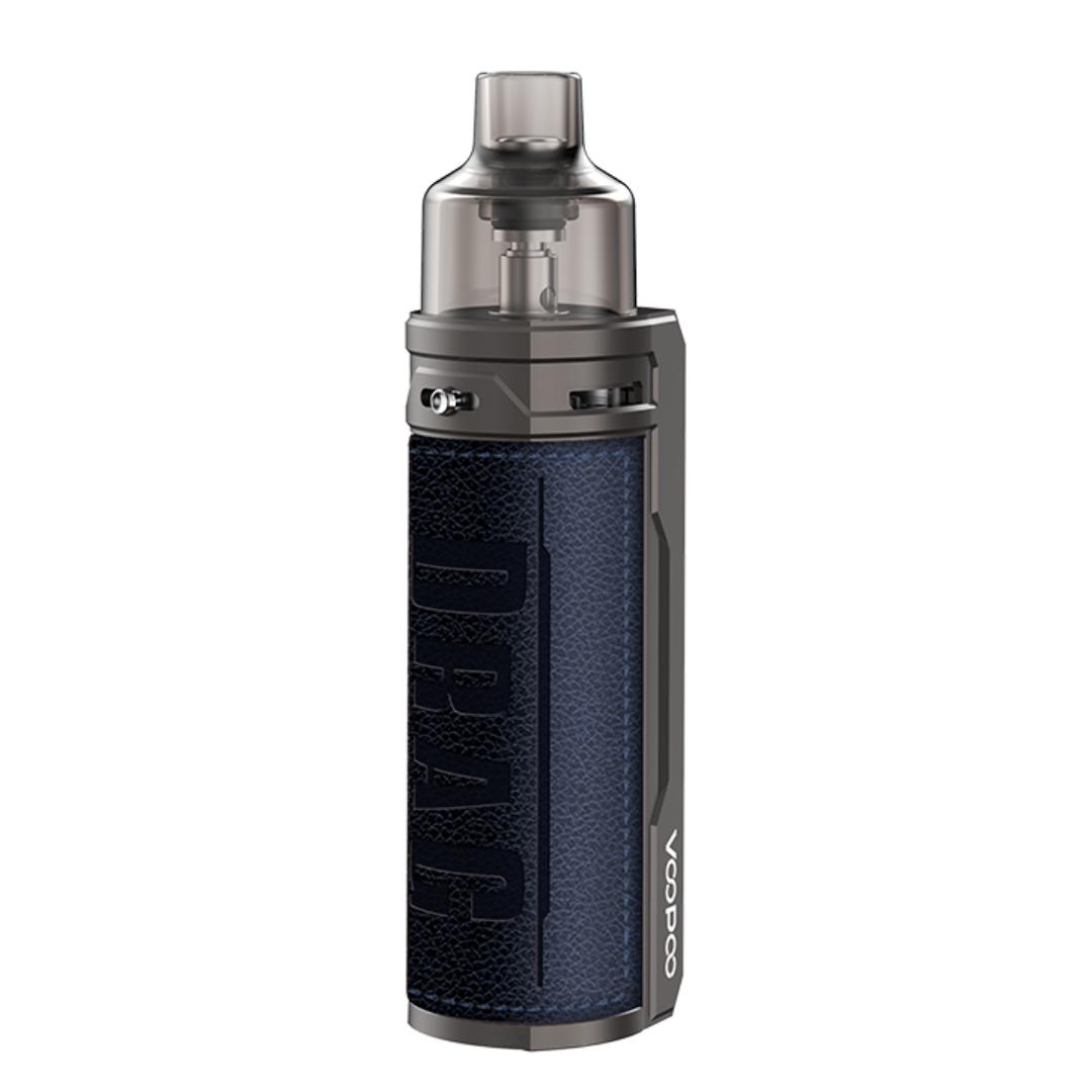 Voopoo-Drag-S-Galaxy-Blue-1.png