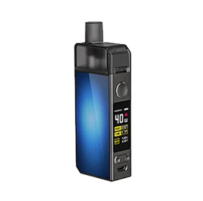 voopoo-navi-lattice-blue_1.png