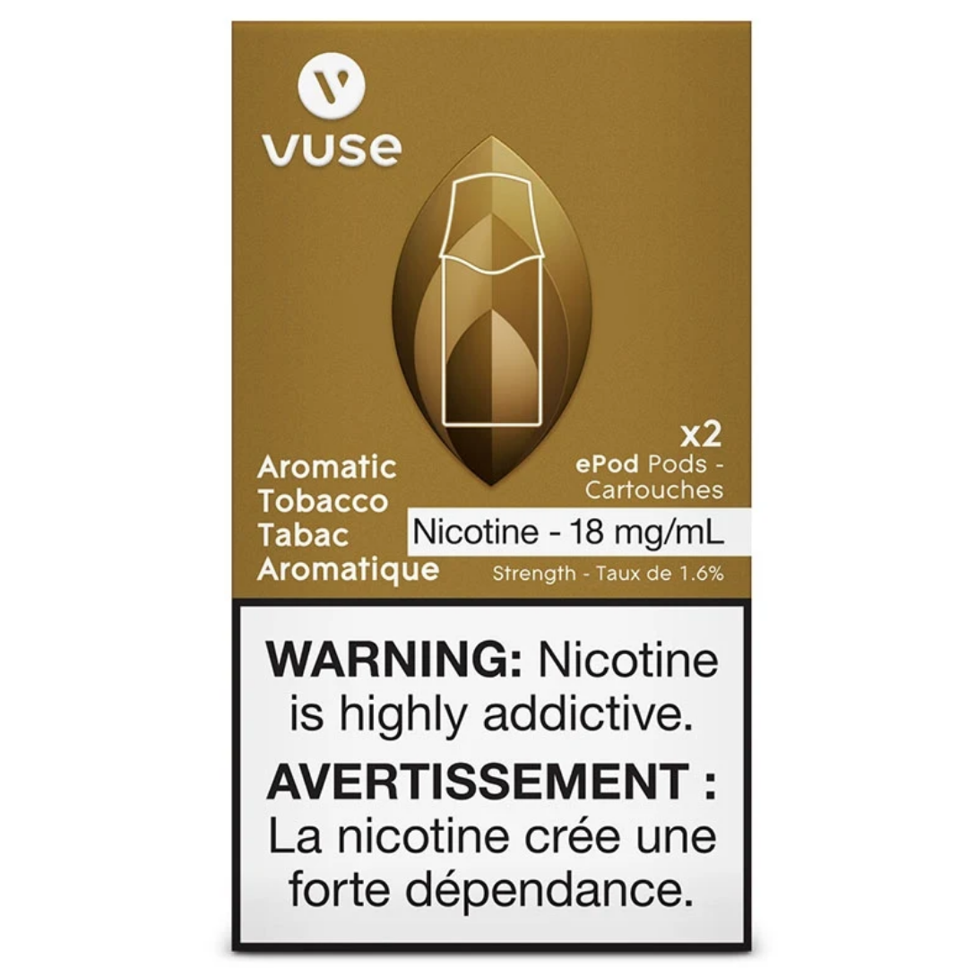 Vuse-Aromatic-Tobacco.png