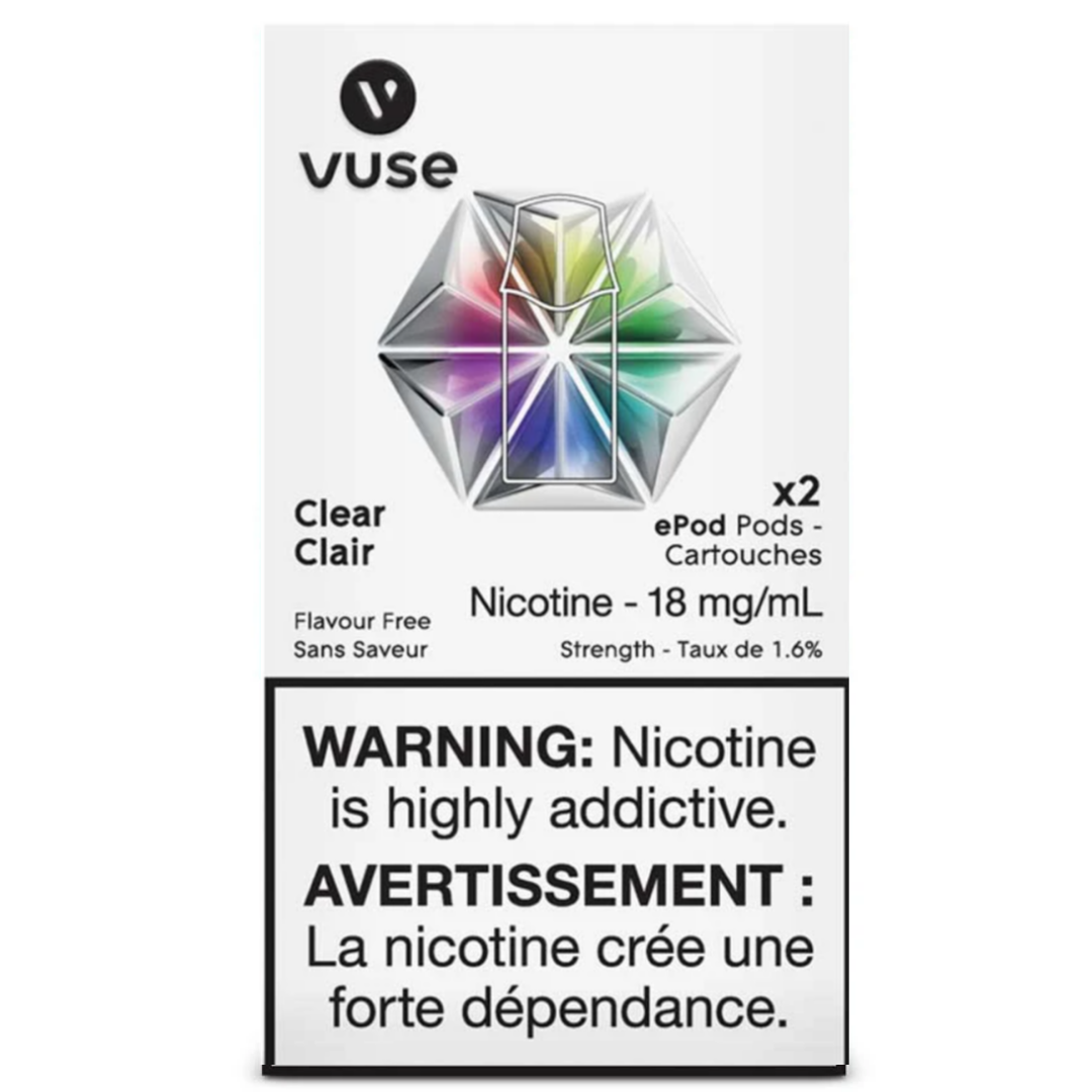 Vuse-Clear.png