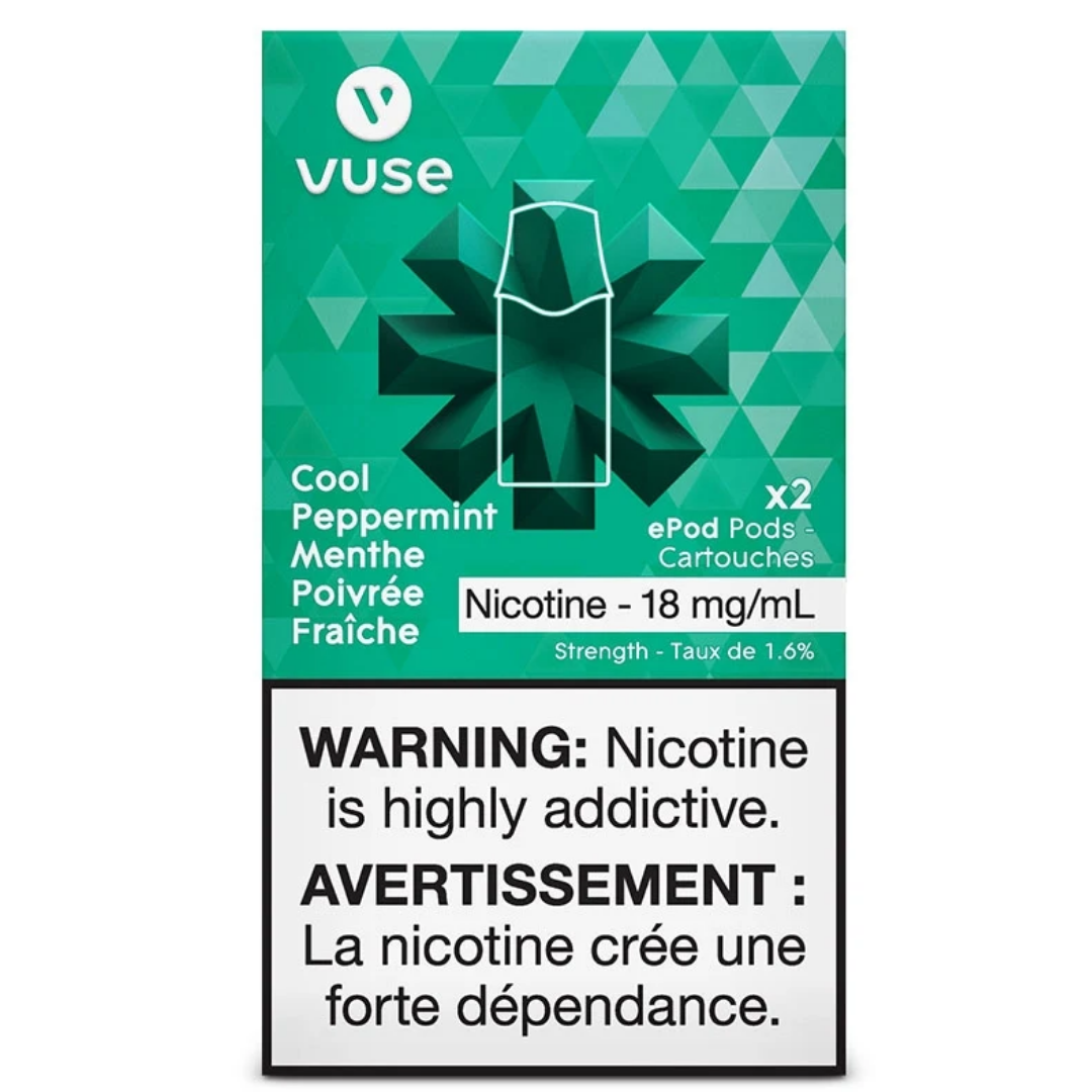 Vuse-Cool-Peppermint-1.png