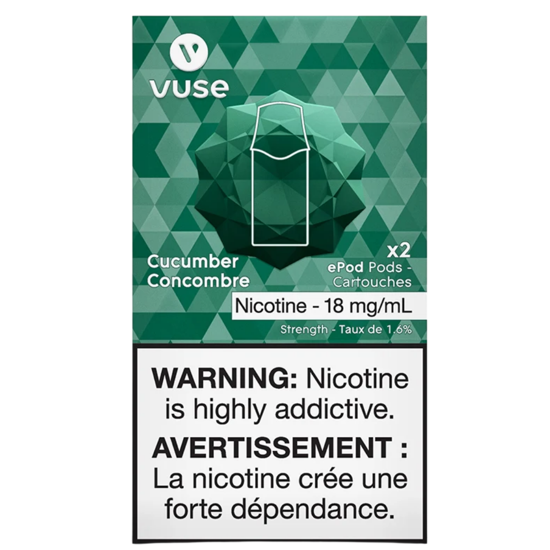 Vuse-Cucumber.png