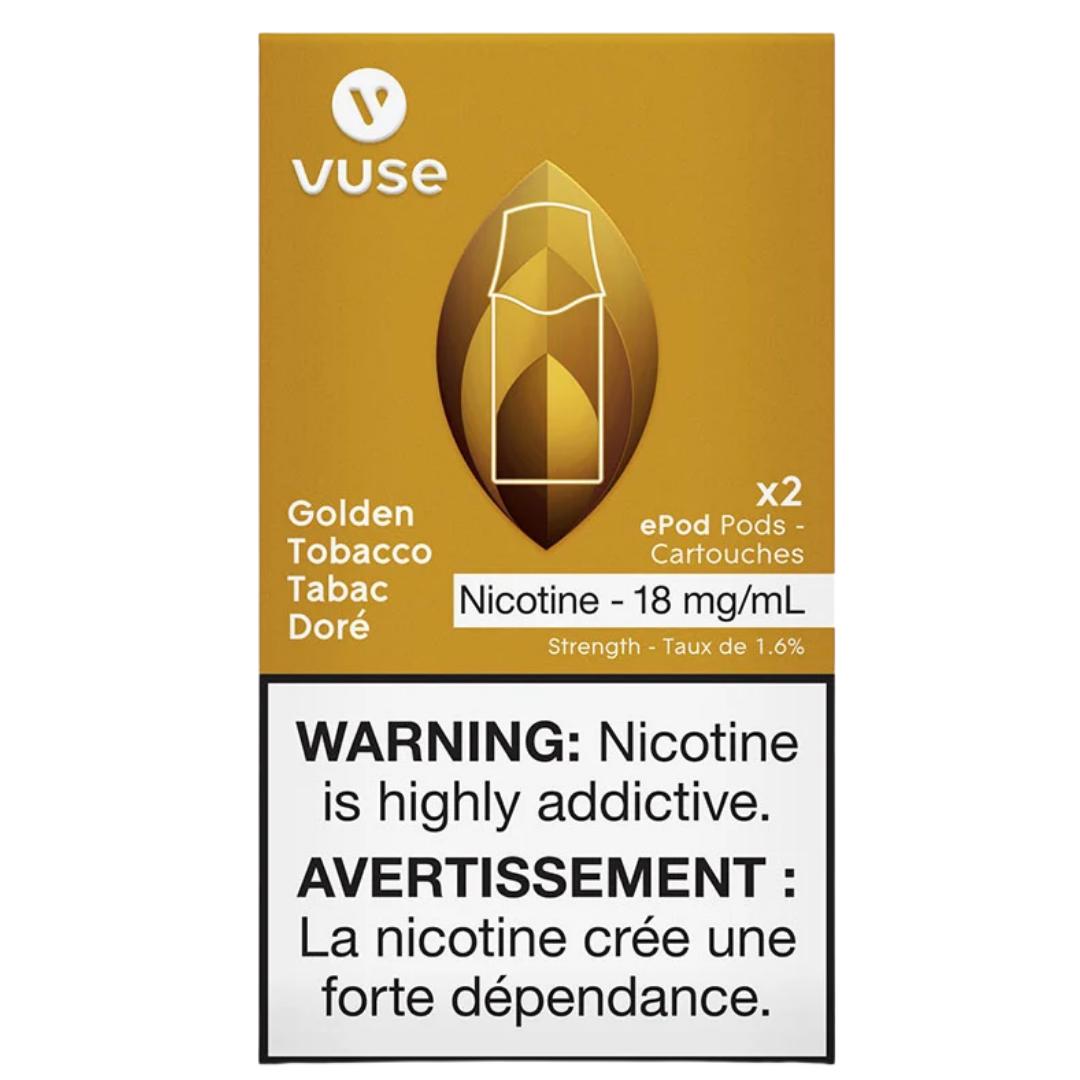 Vuse-Golden-Tobacco.png