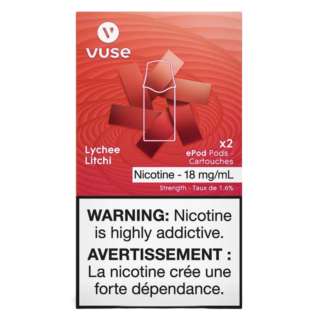Vuse-Lychee.png